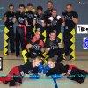 Archiv (Kampfsport in Roßwein Gestern und Heute)