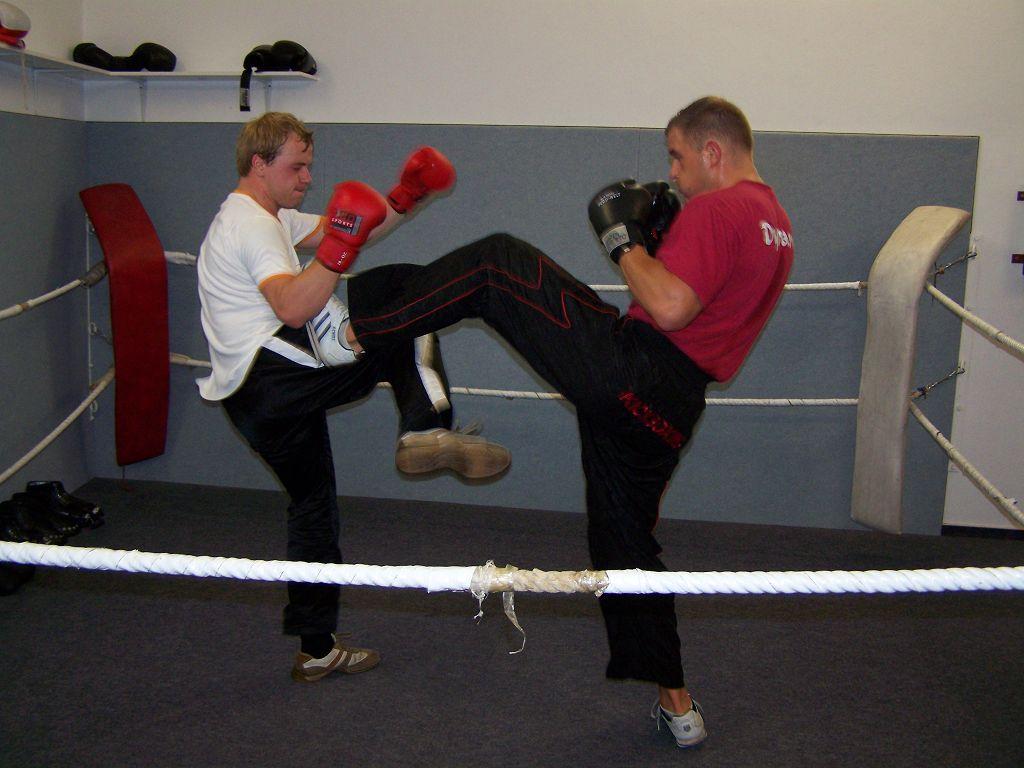 k-2009-training-4