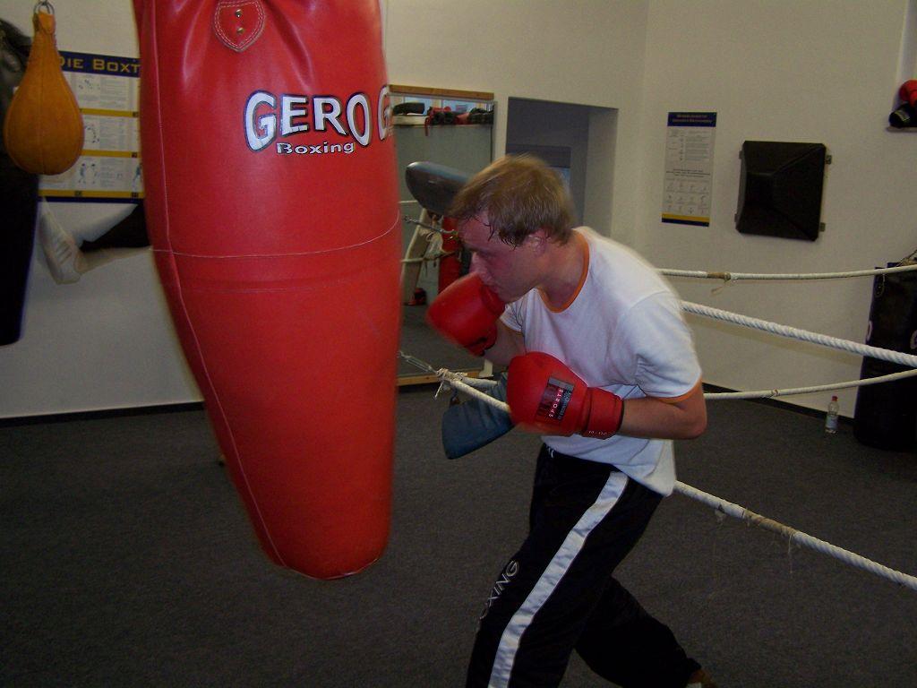 k-2009-training-8