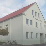 k-20_sporthausneu