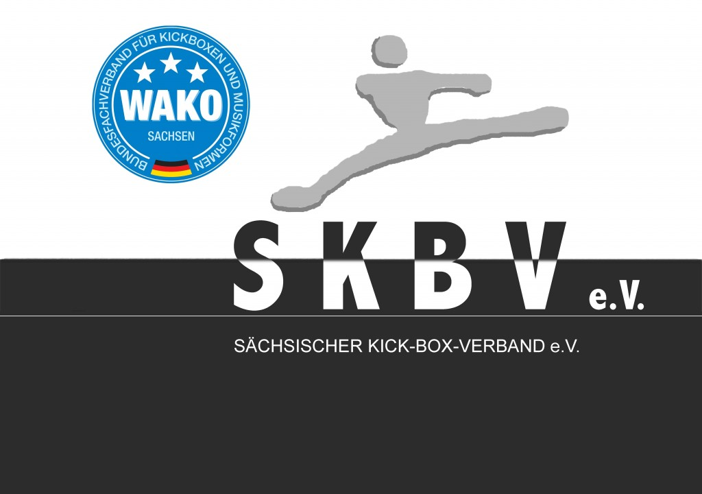 SKBV-6